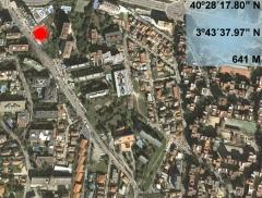Localización 273a