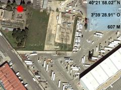 Localización 273b