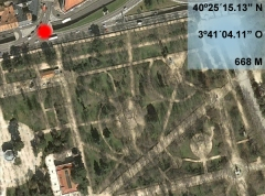 Localización 293