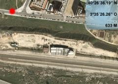 Localización 066