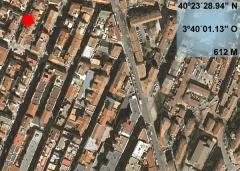 Localización 074