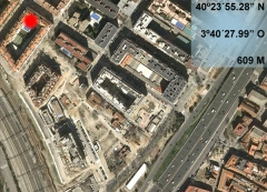 Localización 114