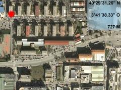 Localización 164