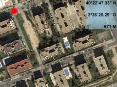Localización 234b