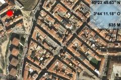 Localización 284a