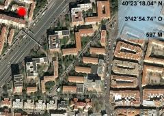 Localización 294a
