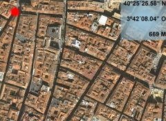 Localización 145b