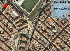 Localización 285