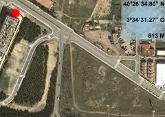 Localización 076