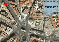Localización 136b