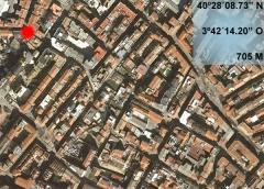 Localización 256