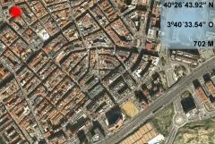 Localización 266