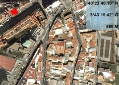 Localización 286a