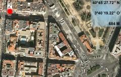 Localización 097a
