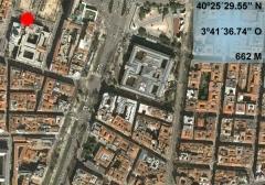 Localización 097b