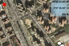 Localización 097d
