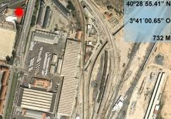 Localización 137