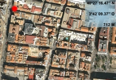 Localización 147