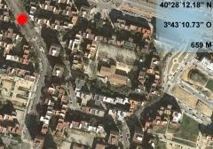Localización 028