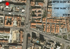 Localización 088