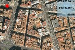 Localización 208