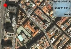 Localización 218a
