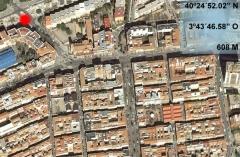 Localización 218b