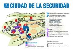 Ciudad de la seguridad (1)