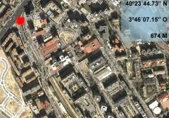 Localización 029