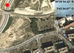 Localización 0309