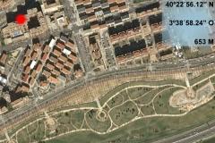 Localización 1509
