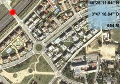 Localización 2609b