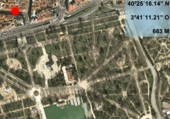 Localización 309