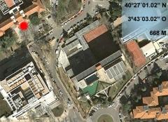 Localización 2212a