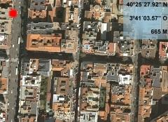 Localización 2212b