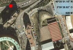 Localización 2212c