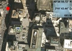Localización 2912