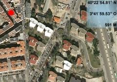 Localización 011a