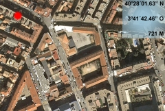 Localización 011b