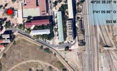 Localización 011c