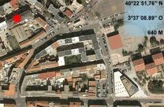 Localización 051