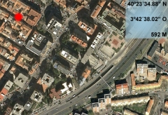 Localización 201b