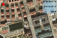 Localización 242a