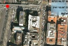 Localización 242b