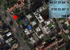 Localización 031116